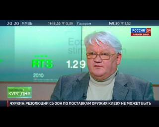 Танкаев: интрига на