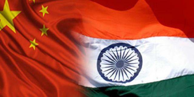 Почему Индия обогнала