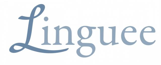 Стартап Linguee