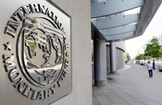 МВФ готов выделить