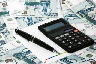 Российские банки в