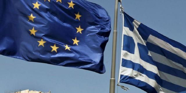 ЕС и Греция возобновят