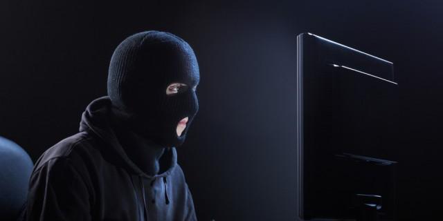 Хакеры ограбили банки на