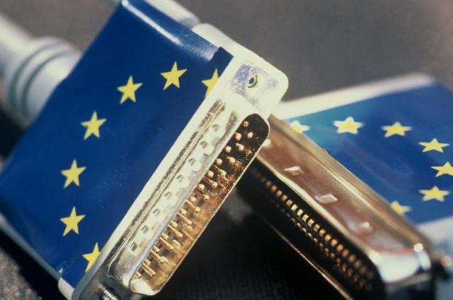 Обама обвинил ЕС в