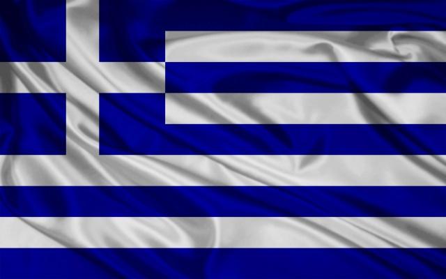 Греция vs ЕС: поговорим