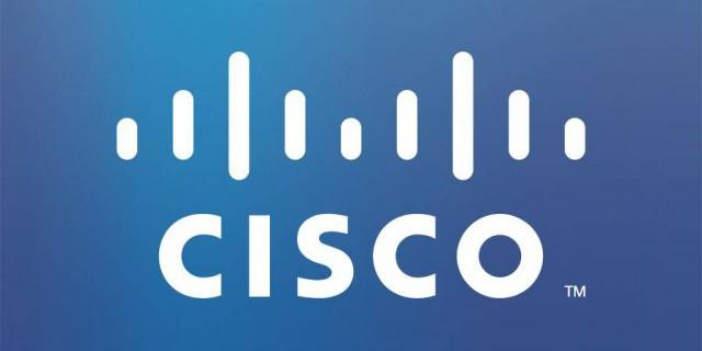 Cisco вложит $100 млн во