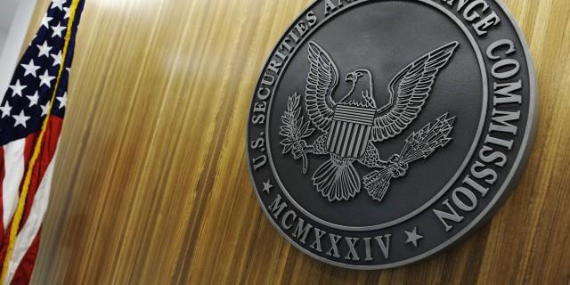 Регуляторы США займутся
