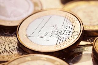 Почему евро пора уходить