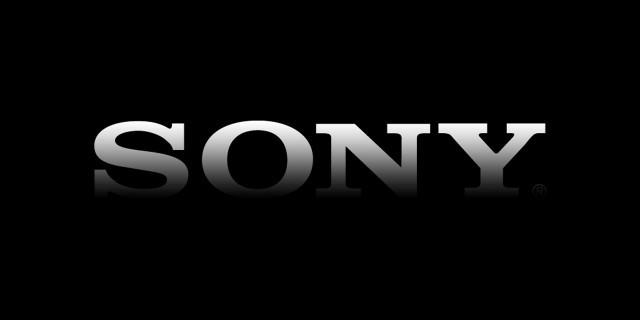 Sony намерена нарастить