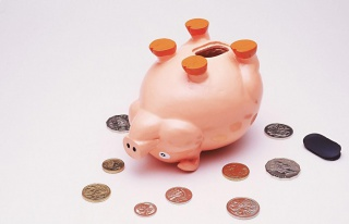 Количество банкротств
