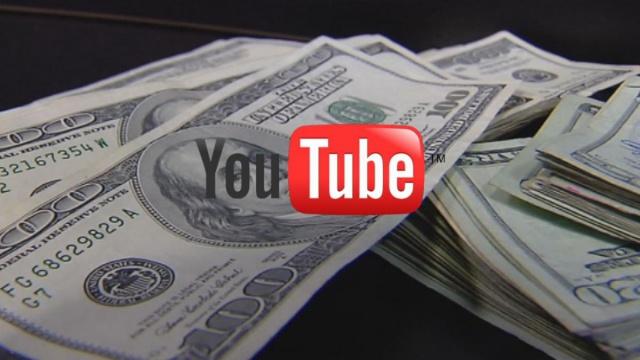 YouTube скоро станет