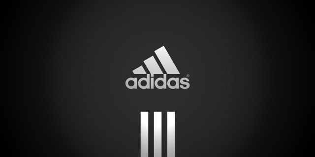 Adidas ищет нового CEO