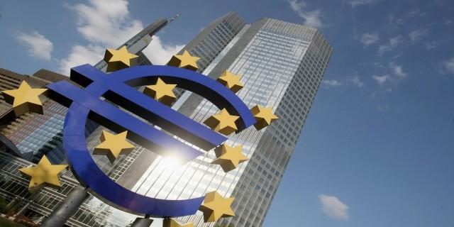 ЕЦБ призовет банки