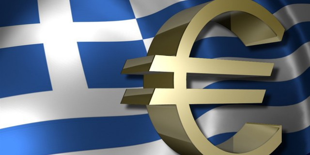 Греция и ЕС достигли