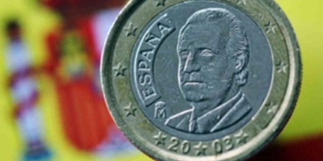 Власти Испании ожидают