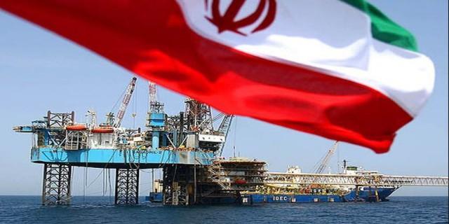 Спасет ли иранский газ