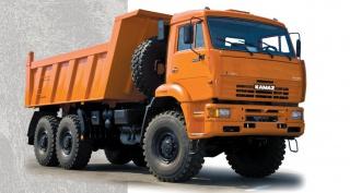 ЕК разрешила Daimler
