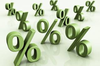 ЦБ: почти 100 банков