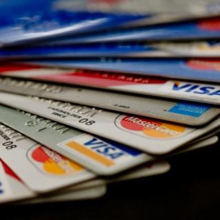 Банки в январе снизили