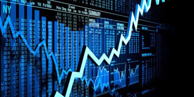 Объем IPO в Европе вырос