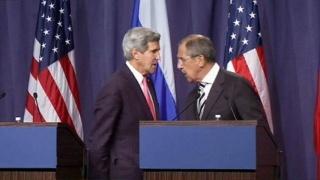 Керри: США не исключают