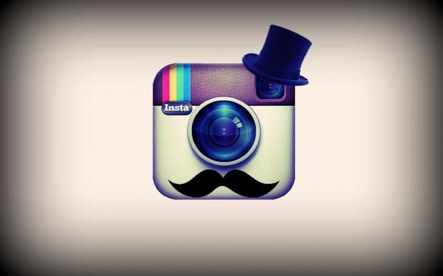 В Instagram появится