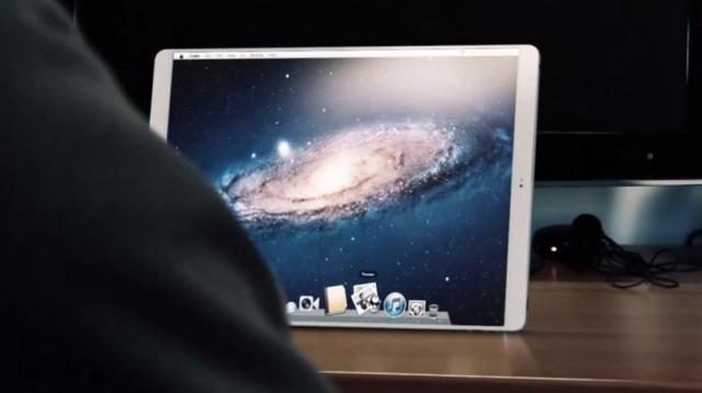 Apple перенесла дату