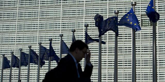 Рост еврозоны составил в