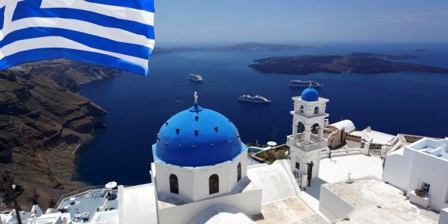 Афины вернули кредиторам