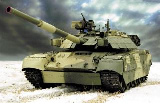 Украина резко увеличит
