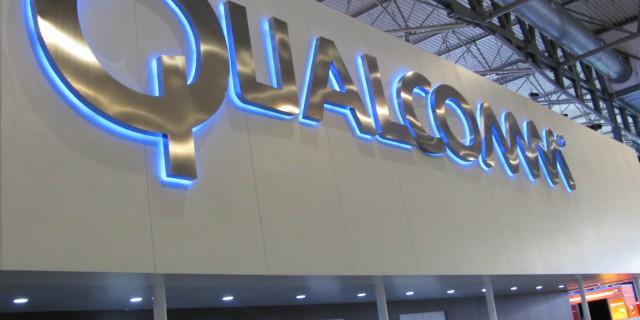 Qualcomm выкупит акции