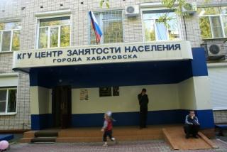 В России растет скрытая