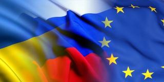 Еврокомиссия вновь
