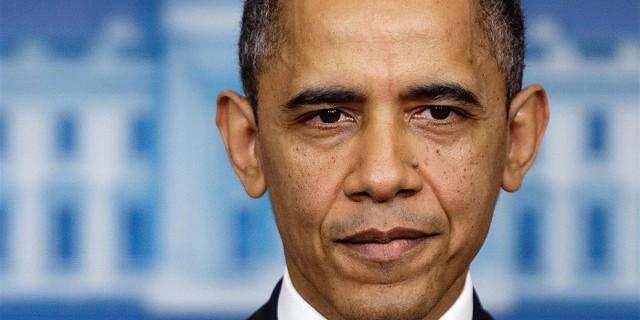 Обама на год продлил