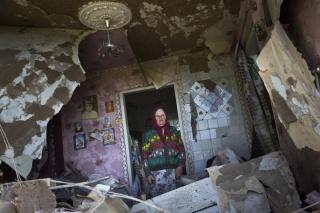 ДНР: Киев задолжал