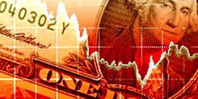 Экономику США ждут 3