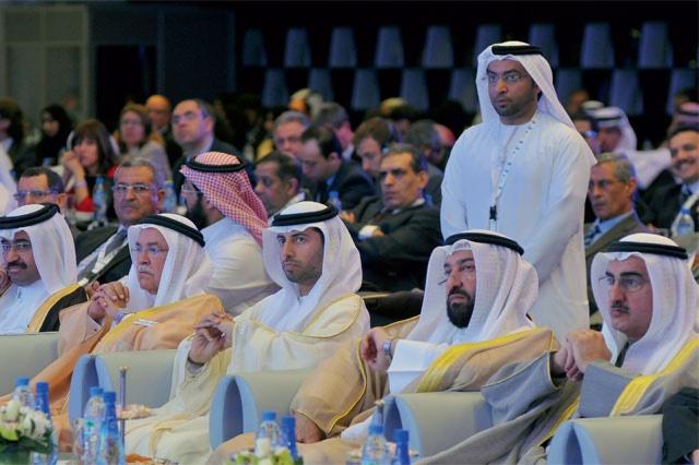 Саудовская Аравия: нефть