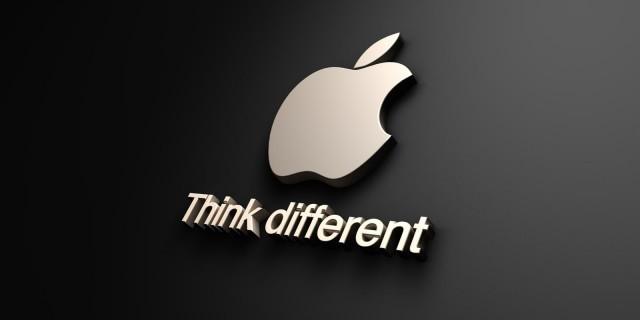 Apple запустит свое