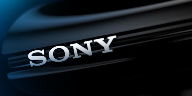 Sony втрое увеличила