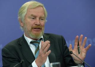 Помощь МВФ Украине