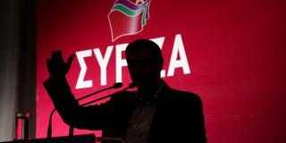 Ципрас приедет к Путину