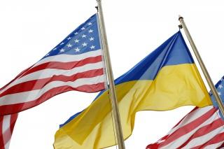Промпроизводство Украины
