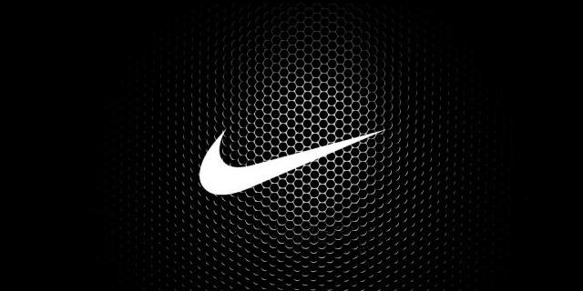 Nike зафиксировала