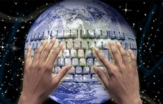 Сибирь и ДВО к интернету