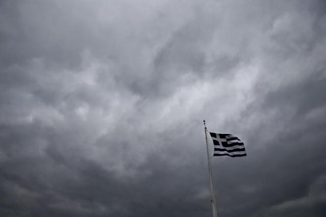 Сорос: Греция не сможет