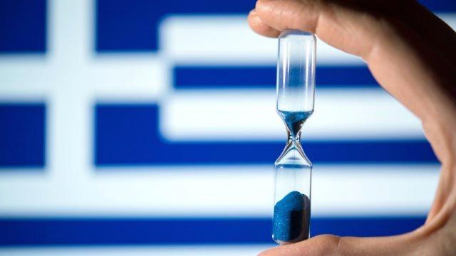 Источник: у Греции