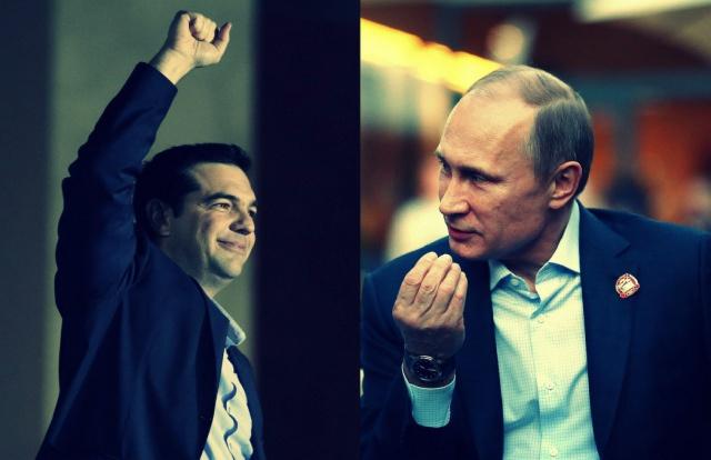 Бреммер: Греция может