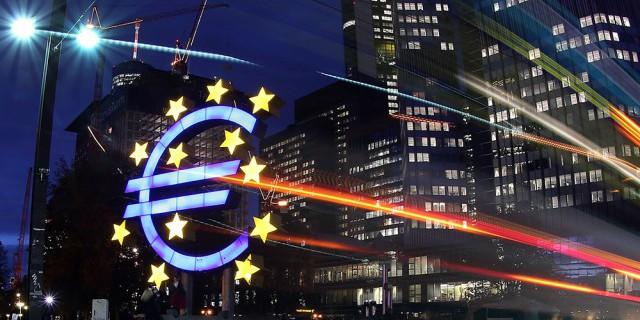 ЕЦБ предостерег банки