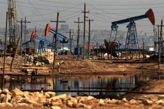 Силуанов: нефть вряд ли