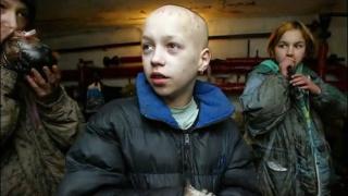 Голодец: в России растет